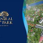 Dự Án River Central Park Long An – Khởi Tạo Cuộc Sống – Trọn Vẹn Niềm Tin