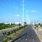 Mở rộng đường Trần Đại Nghĩa & Khởi tạo lại 3 dự án đường bộ TPHCM